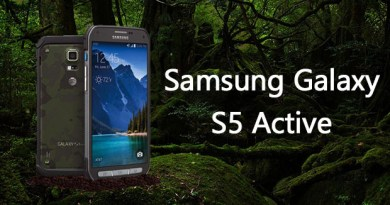 samsung galaxy s5 active 03