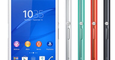 sony xperia z3 compact 03