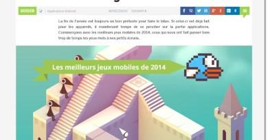 frandroid 2014 (Medium)