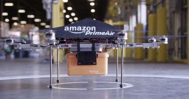 amazon drone 01