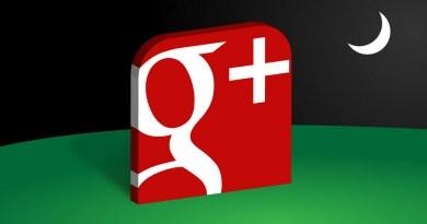 google plus 01