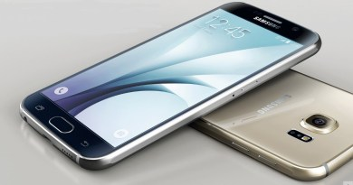samsaung galaxy S6 01 (Medium)
