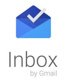 inbox 000