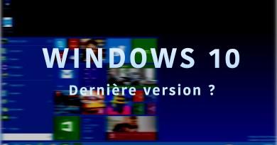 07655255-photo-windows-10
