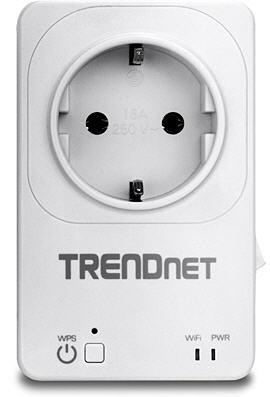 TRENDNET THA-101 01