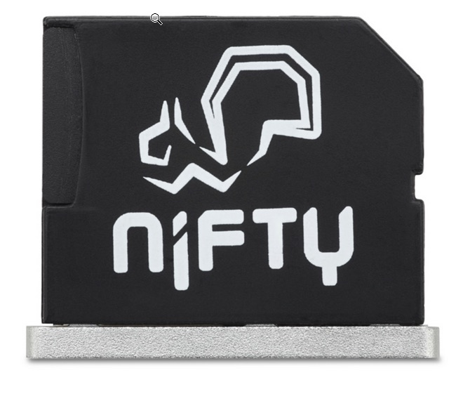 nifty 01