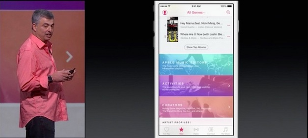 apple music 03