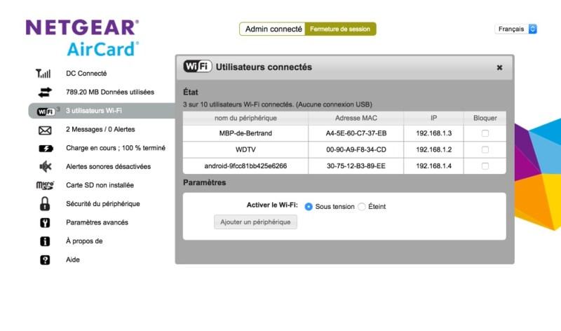 netgear aircard 03