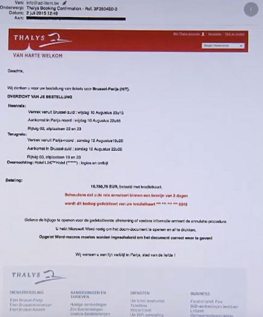 thalys 01