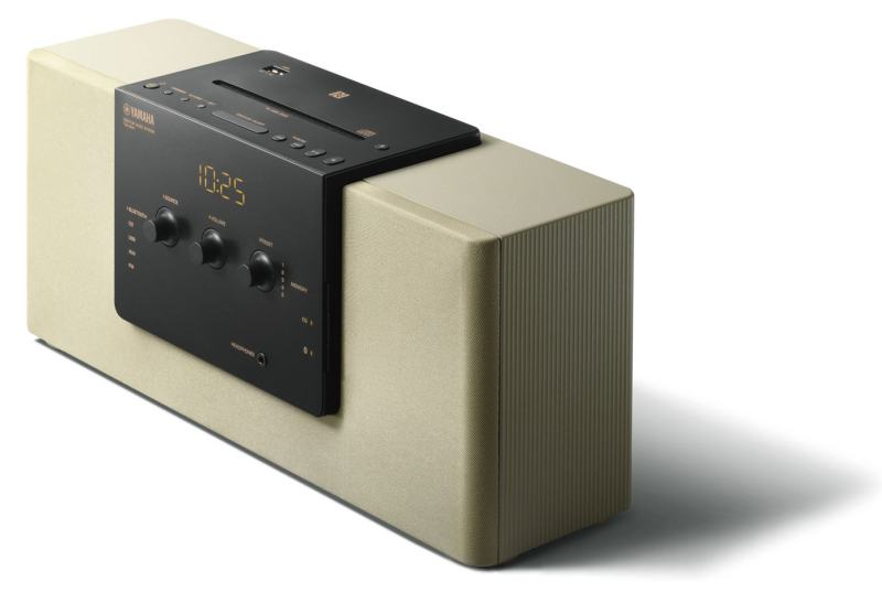 Yamaha TSXB141 05