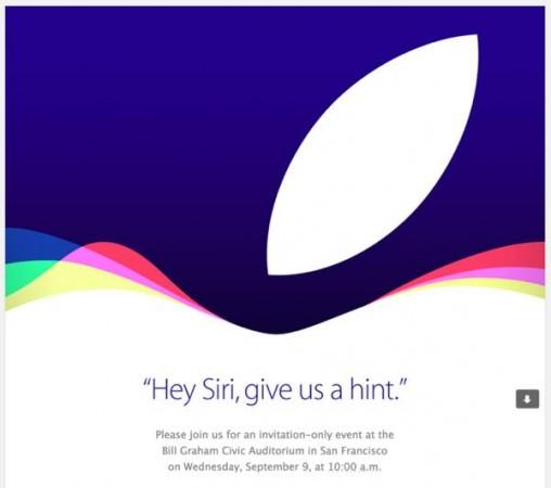 keynote-apple-9-septembre