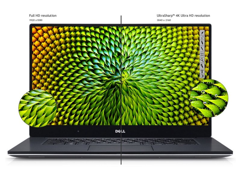 dell xps 15 02