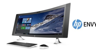 hp envy aio 01