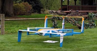 amazon drone 02