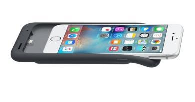 apple smart case 02