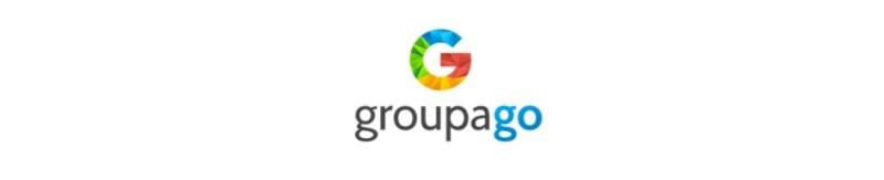 groupago 02