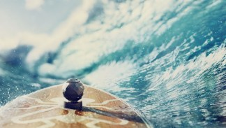 360fly_on Surfboard (Custom)