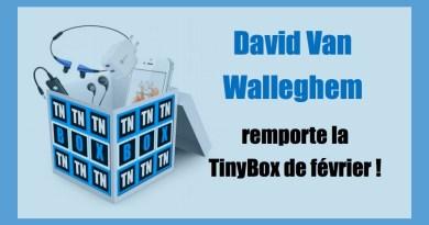 box-fev 01