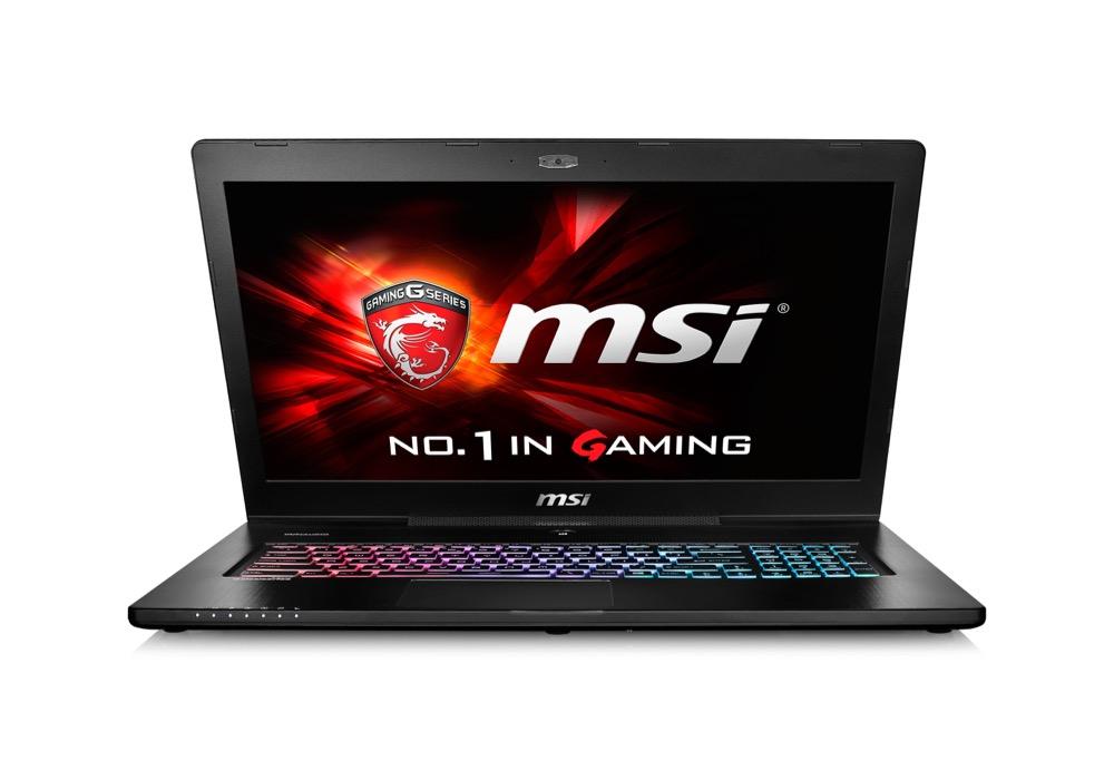 msi-gs72-stealth-pro_24675557412_o
