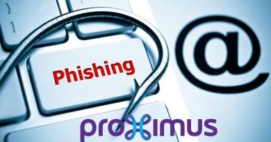 phishing proximus 01