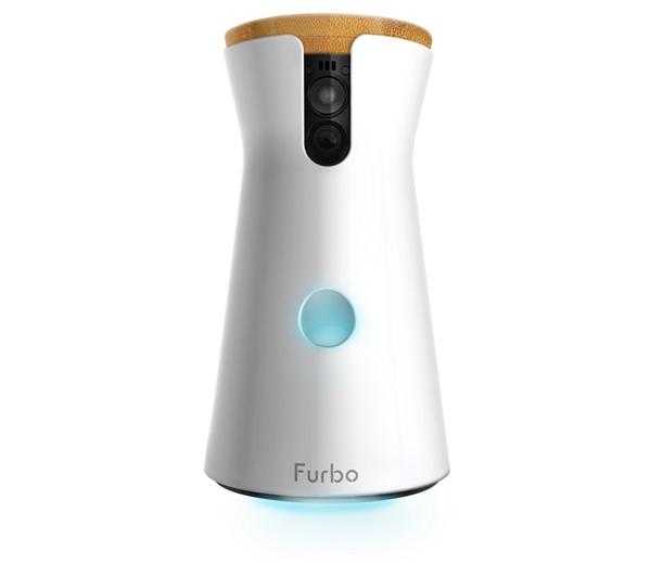 furbo 04