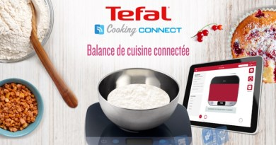 tefal cooking connect 01