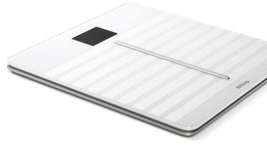 Withings Body Cardio surveille vos artères