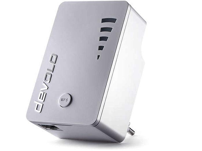 csm_wifi-repeater-ac-product-1-EU_03_2aca76a316