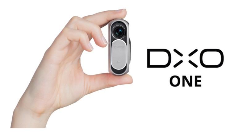 dxo one 01