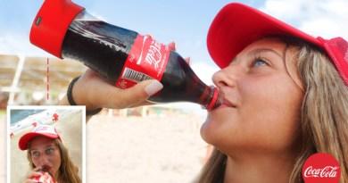 coca-selfie-bottle