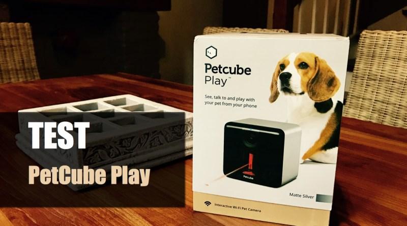 test-petcube-play-001