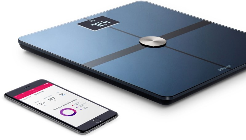 withings-05