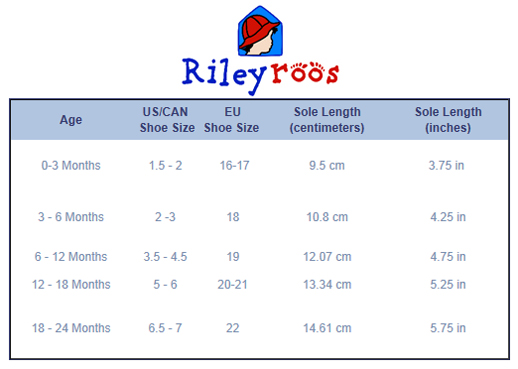 Baby Size Chart Template 41+ Simple Chart Templates Free - baby size chart template