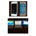 Computer & phone repair
