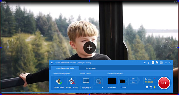 3 Different Methods about Skype Recorder in Call Recording - Record Skype Video Calls