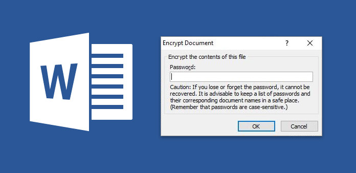 How to Get Microsoft Word Product Key for Free - microsoft word