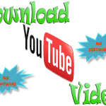 how do you download youtube videos
