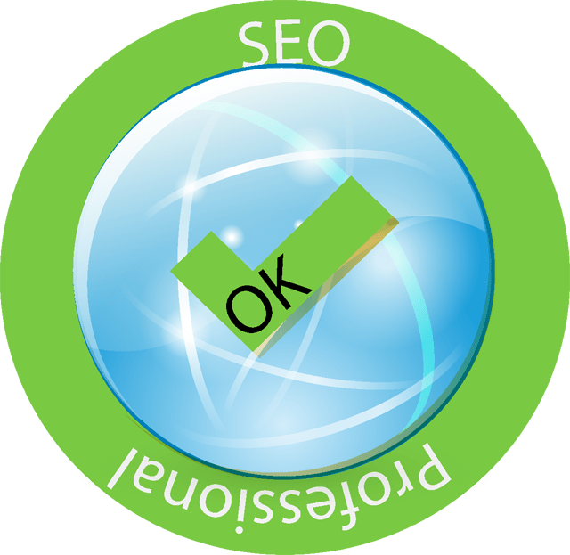 Hire SEO professional
