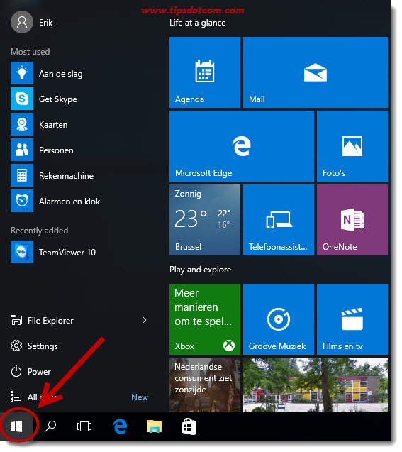 Windows 10 Internet Explorer - The Truth About Your Browser