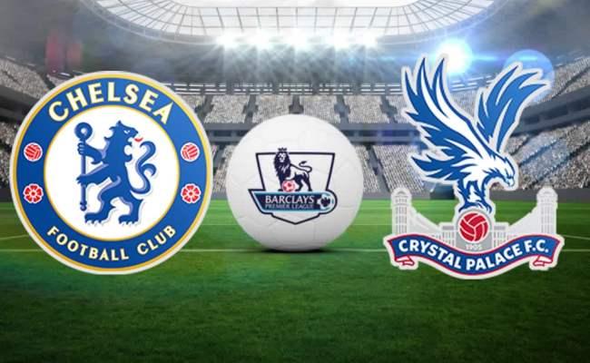 Chelsea Vs Crystal Palace Prediction And Football Tips