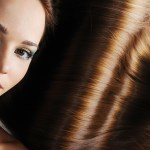Flaunt Your Hair with Super Foods