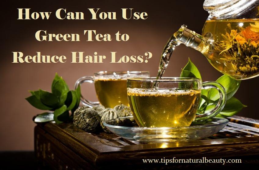 Green-tea-for-hair-loss.jpg?resize=849%2