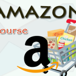 Amazon Affiliate Marketing Course