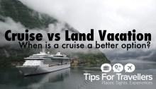 cruise-vs-land-yt