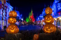 Mickeys Not So Scary Halloween Party WDW Review- Its ...