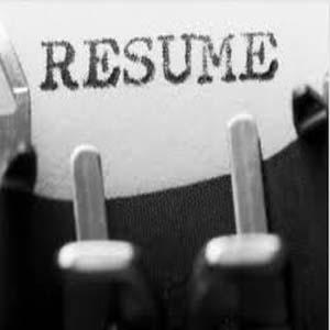 Resume Skills Section NecessaryVosvetenet