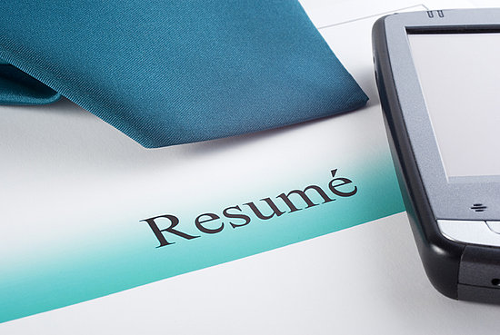 resume builder groupon careerperfect best professional resume writing services resume posting posting resume indeedresume blogheader posting
