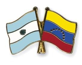 visa mercosur argentina