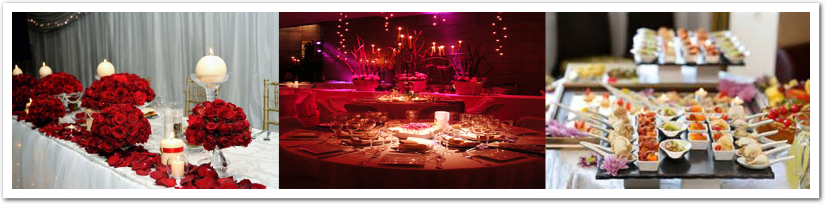 Event Decorators, Candy Buffet affordablepartyplanningorg - party planning