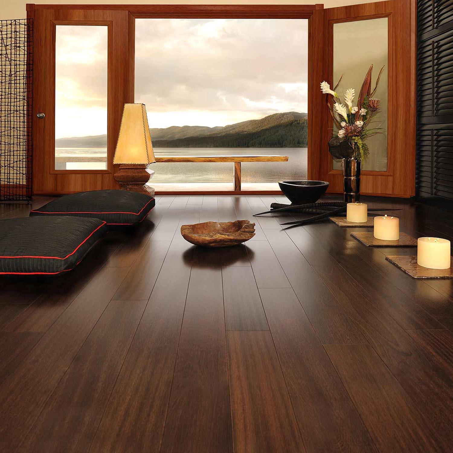 floor pros and cons of solid hardwood flooring your guy installing floors cost 1